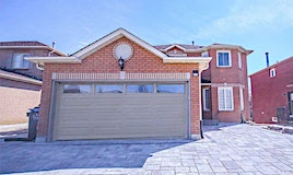 37 Whitbread Avenue, Caledon, ON, L7E 1L7
