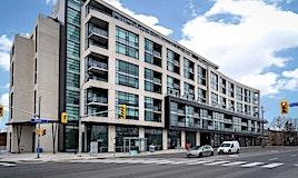 405-2522 Keele Street, Toronto, ON, M6L 2N8
