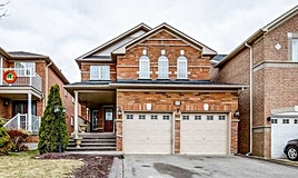 10 Dwellers Road, Brampton, ON, L6X 4V3