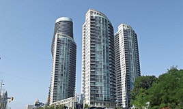 1708-90 Absolute Avenue, Mississauga, ON, L4Z 0A3