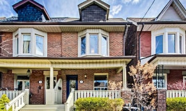 25 Mapleview Avenue, Toronto, ON, M6S 3A6