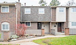 #6-1298 Guelph Line, Burlington, ON, L7P 2S9