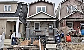 970 St Clarens Avenue, Toronto, ON, M6H 3X7