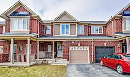 1032 Timmer Place, Milton, ON, L9T 8H3