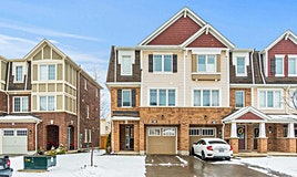 95 Bannister Crescent, Brampton, ON, L7A 0G2