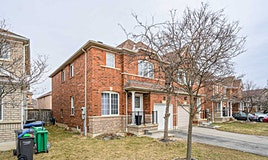 5962 Chalfont Crescent, Mississauga, ON, L5M 6K8