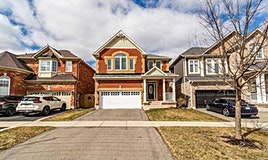 443 Pringle Avenue, Milton, ON, L9T 7M1
