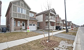 56 Callandar Road, Brampton, ON, L7A 4T8