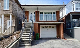 26 Rockcliffe Boulevard, Toronto, ON, M6N 4R2