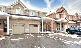 709 Agnew Crescent, Milton, ON, L9T 8M5