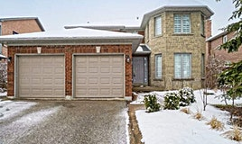 36 Mountainberry Road, Brampton, ON, L6R 1J3
