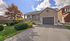 10 Corsham Place, Caledon, ON, L7E 1L3