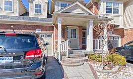 4057 Donnic Drive, Burlington, ON, L7M 0A5