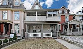 392 Quebec Avenue, Toronto, ON, M6P 2V4