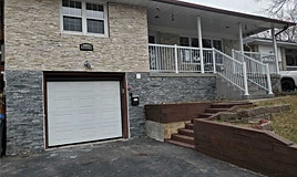 3609 Queenston Drive, Mississauga, ON, L5C 2G9