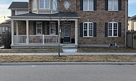 1 Gibbs Road, Brampton, ON, L7A 0Y6