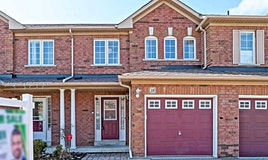18-9900 N Mclaughlin Road, Brampton, ON, L6X 4Y3