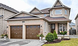 179 Harvest Moon Drive, Caledon, ON, L7E 2X6