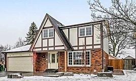 37 Birchview Crescent, Caledon, ON, L7E 3X2