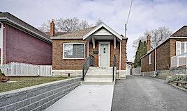 27 Grandville Avenue, Toronto, ON, M6N 4T8