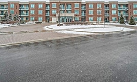 115-60 Via Rosedale Way, Brampton, ON, L6R 3Y6