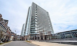 1910-103 The Queensway, Toronto, ON, M6S 5B3