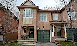 71-7360 Zinnia Place, Mississauga, ON, L5W 2A6