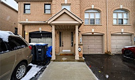 94 E Provincial Place, Brampton, ON, L6S 6C4