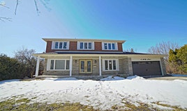 6 Holly Place, Brampton, ON, L6S 1E4