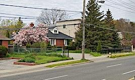 1350 Islington Avenue, Toronto, ON, M9A 3K4