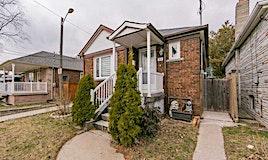 84 Corbett Avenue, Toronto, ON, M6N 1V1
