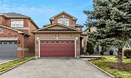 48 Crestridge Drive, Caledon, ON, L7E 2T9
