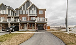100 Frost Court, Milton, ON, L9E 1G4