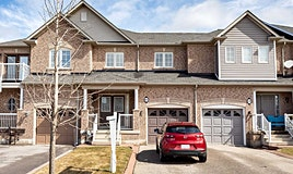 61 Heartview Road, Brampton, ON, L6Z 0C7