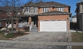 21 Sprucelands Avenue, Brampton, ON, L6R 1M6