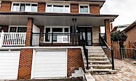 8 Norbert Road, Brampton, ON, L6Y 2K1