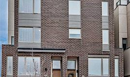 143 Stanley Greene Boulevard, Toronto, ON, M3K 0A5