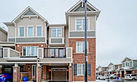 60-1000 Asleton Boulevard, Milton, ON, L9T 9L5
