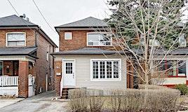 51 Parkdale Road, Toronto, ON, M6R 1E3