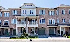 51 Arizona Drive, Brampton, ON, L6Y 0R6