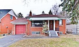 194 Berry Road, Toronto, ON, M8Y 1W8