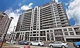 1114-1070 W Sheppard Avenue, Toronto, ON, M3J 0G8