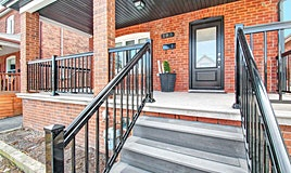 183 Belgravia Avenue, Toronto, ON, M6E 2M6