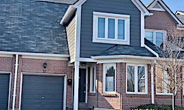 51-2205 South Millway, Mississauga, ON, L5L 3T2