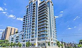 1104-3865 W Lake Shore Boulevard, Toronto, ON, M8W 1R4