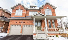 58 Haverstock Crescent, Brampton, ON, L7A 4E1