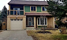 119 Royal Palm Drive, Brampton, ON, L6Z 1P4