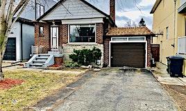 951 Castlefield Avenue, Toronto, ON, M6B 1E1