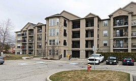 405-1479 Maple Avenue, Milton, ON, L9T 0B4