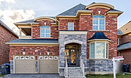 12 Noble Oaks Road, Brampton, ON, L6Y 2Z6